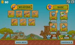 Kitts Kingdom screenshot 5/5