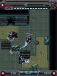 Alien Massacre-Free screenshot 4/6
