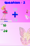 Barbie Math screenshot 5/5