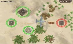 Airborne-Wars screenshot 3/3