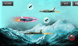 Fighting Aircraft Battle  screenshot 2/4