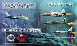 Fighting Aircraft Battle  screenshot 3/4