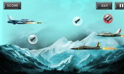 Fighting Aircraft Battle  screenshot 4/4
