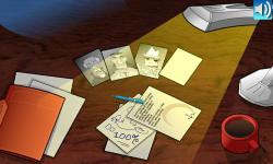 Find Criminal Games screenshot 1/4
