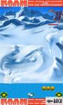 Arctic Gun Battle – Free screenshot 2/6