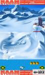 Arctic Gun Battle – Free screenshot 4/6