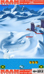 Arctic Gun Battle – Free screenshot 5/6