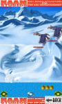 Arctic Gun Battle – Free screenshot 6/6