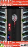 Street Racer - Free screenshot 2/4