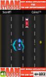 Street Racer - Free screenshot 3/4