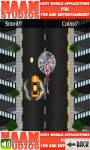 Street Racer - Free screenshot 4/4