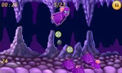 Bat Hunt screenshot 1/4