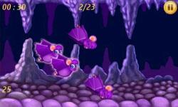 Bat Hunt screenshot 2/4