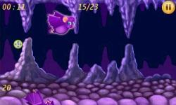 Bat Hunt screenshot 3/4