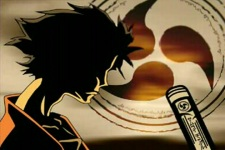 Samurai Champloo live HD wallpaper screenshot 1/6