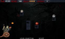 Happy Halloween Shooter screenshot 5/5