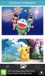 Best Doraemon Picture Wallpaper screenshot 1/6