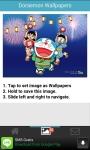 Best Doraemon Picture Wallpaper screenshot 3/6