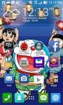 Best Doraemon Picture Wallpaper screenshot 4/6