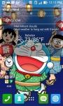 Best Doraemon Picture Wallpaper screenshot 5/6