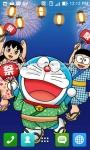 Best Doraemon Picture Wallpaper screenshot 6/6