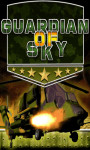 Guardian Of Sky – Free screenshot 1/6