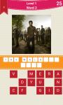 Guess The TV Show Quiz screenshot 2/6
