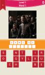 Guess The TV Show Quiz screenshot 4/6