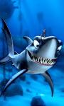 Finding Nemo HD Wallpaper screenshot 2/6