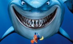 Finding Nemo HD Wallpaper screenshot 4/6