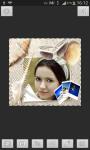 Photo Frame Effects Profile screenshot 1/4