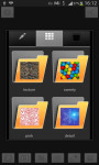 Photo Frame Effects Profile screenshot 2/4