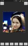 Photo Frame Effects Profile screenshot 3/4