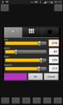 Photo Frame Effects Profile screenshot 4/4