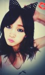Miss A Jia Cute Wallpaper screenshot 6/6