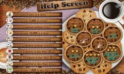 Free Hidden Object Games - Coffee Break screenshot 4/4