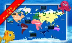 Marine World For Free screenshot 1/5