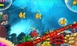 Marine World For Free screenshot 2/5