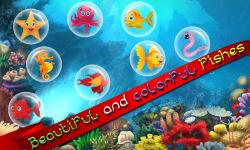 Marine World For Free screenshot 4/5