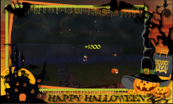 Halloween Shocker screenshot 2/6