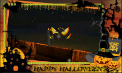 Halloween Shocker screenshot 6/6
