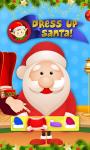 Santa Little Elf screenshot 4/5