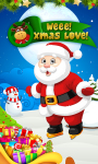 Santa Little Elf screenshot 5/5