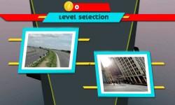 Moto Car Racing 3D screenshot 2/6