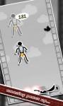 Super Shadow Ninja Jump screenshot 3/4