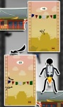 Super Shadow Ninja Jump screenshot 4/4