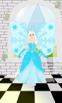 Fairy Princess salon screenshot 2/6