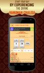 Hanuman Chalisa by Big B screenshot 6/6