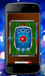 football table screenshot 1/1