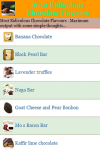 Most Ridiculous Chocolate Flavours screenshot 2/3